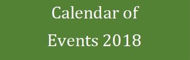 calendario-btn
